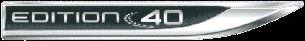 logo_brochure